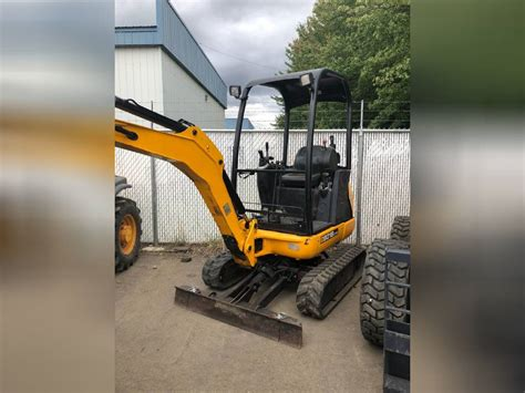 jcb  cts  sale  spokane wa equipment trader