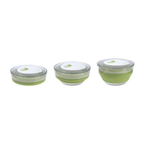 essoreuse 224 salade r 233 tractable 4 5l progressive