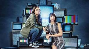 'UnREAL' Has Turned into the Messy Reality Show It ...