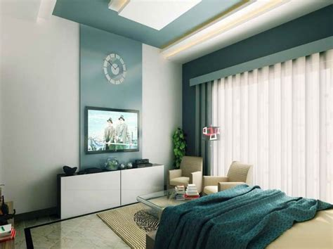 color combo turquoise and brown bedroom ideas best paint