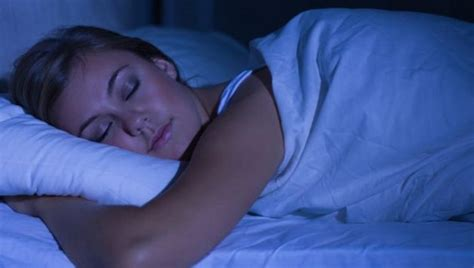 ways  adapt  sleeping  summer snoring devices