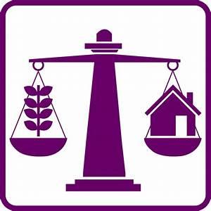 Social Justice Clip Art | www.pixshark.com - Images ...