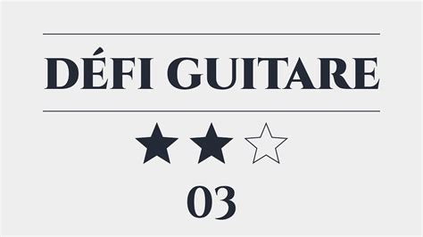 d 201 fi 3 apprendre les notes sur le manche de la guitare difficult 233 2 youtube