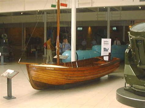 How Many Boats Were Used In Dunkirk by Dunkirk History Learning Site