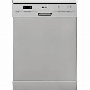 Lave Vaisselle Moins Cher : lave vaisselle anthracite achat vente lave vaisselle ~ Premium-room.com Idées de Décoration