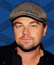 Leonardo DiCaprio Tumblr