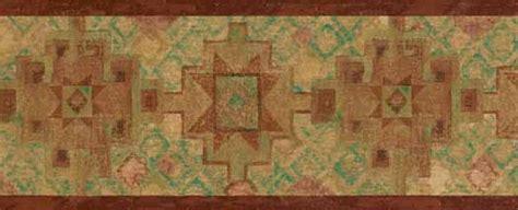 southwest wallpaper borders gallery