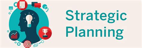 Strategic planning process is moving forward - Pathology ...