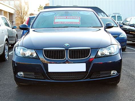 Sports Carz Centre Cheap Bmw Cars For Sale