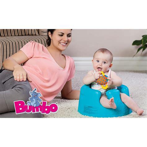 bumbo si鑒e assento ergonómico para bebés bumbo floor seat dente de leite