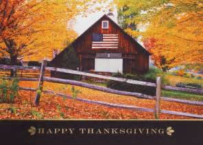 80 best thanksgiving images on cards thanksgiving and greeting cards