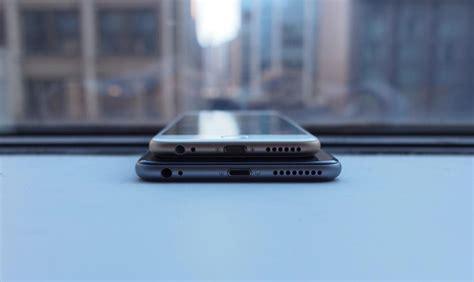 verizon wireless iphone 6 plus apple iphone 6 plus verizon wireless slide 8