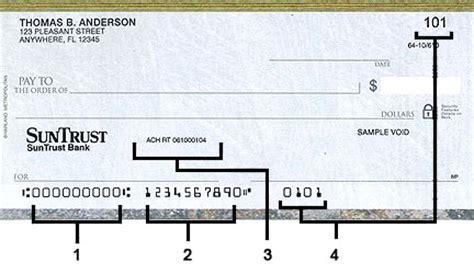 suntrust customer service phone number suntrust bank on 8250 miramar pkwy in miramar florida