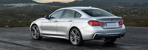 Bmw 4 Series New Model by 2017 Bmw 4 Series Facelift Complete Guide Carwow