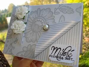 Fabriquer Carte Anniversaire : carte anniversaire a fabriquer soi meme 44 photo de ~ Melissatoandfro.com Idées de Décoration