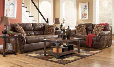 lazy boy living room furniture sets ktrdecor