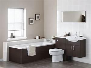 Bathroom design of the bathroom where39s the bathroom in for The bathroom store honolulu