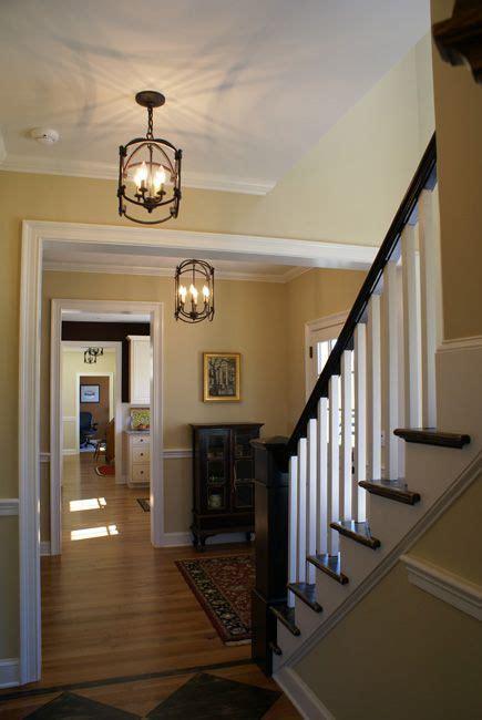 small foyer lighting ideas entryway lighting - Small Entryway Lighting Ideas