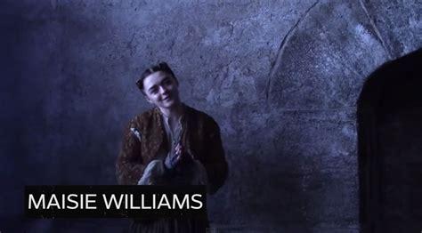 Resumen Of Thrones by Resumen De Of Thrones En 30 Segundos