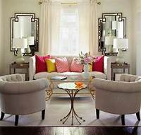 living room mirrors Modern Living Room Mirrors to Elevate Your Interior Design ...