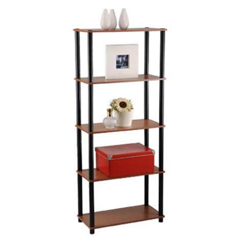 sterilite 01423v01 4 shelf cabinet sterilite 4 shelf cabinet flat gray walmart com