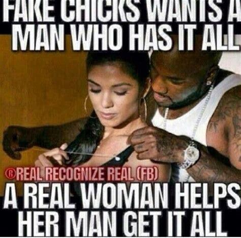 A Real Woman Meme - farrah gray quotes for women quotesgram