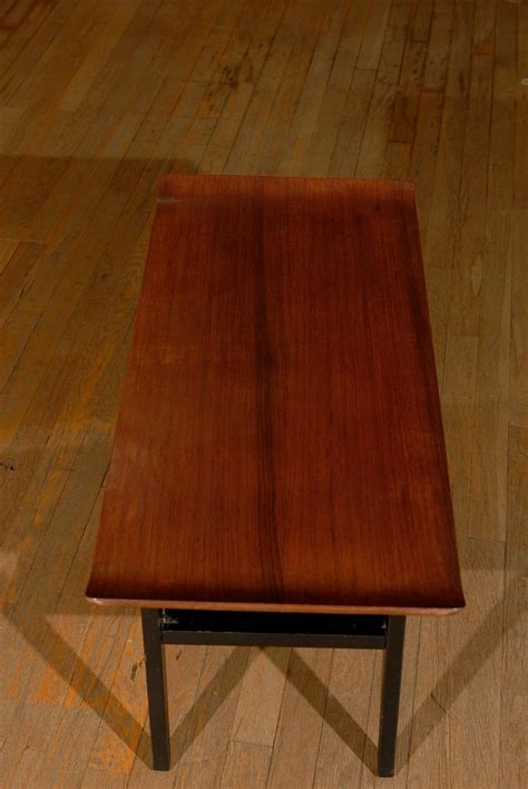 Find your bentwood coffee table easily amongst the 3 products from the leading brands on archiexpo, the architecture and design specialist for your professional purchases. Mid Century Bentwood Coffee Table For Sale at 1stdibs