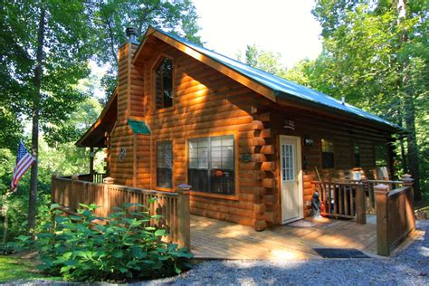 cabins in murphy nc for archives murphy nc real estate search remax