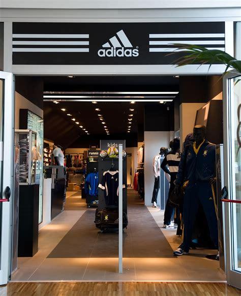 negozi di tendaggi roma roma shopping adidas store negozi di abbigliamento