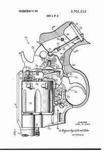 Patent Us3701213