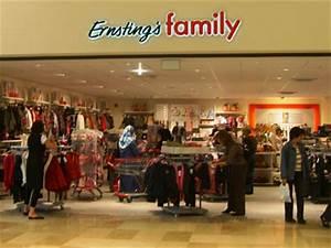 Ernstings Family Freiburg : ernstings family famila einkaufsland wechloy ~ Markanthonyermac.com Haus und Dekorationen