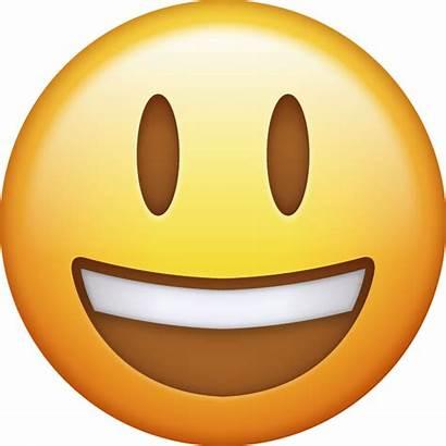 Emoji Whatsapp Imagens Feliz Smiley Carinha Smiling