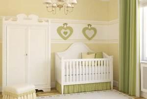 Erstausstattung Baby Berechnen : erstausstattung f rs baby beim jobcenter beantragen so geht 39 s ~ Themetempest.com Abrechnung