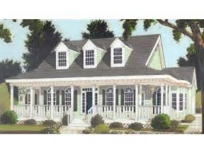 bedroom farmhouse house plans pictures eplans farmhouse house plan three bedroom farmhouse
