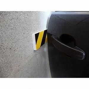 Protection Portiere Garage : protection portiere voiture dans garage ~ Edinachiropracticcenter.com Idées de Décoration