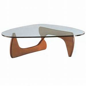 Coffee Tables : Groovy Home - Funky & Contemporary