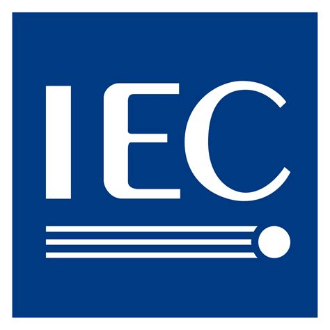 국제전기기술위원회  위키백과, 우리 모두의 백과사전