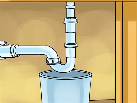 how to replace a kitchen sink strainer how to replace a sink basket strainer 15 steps with 9566