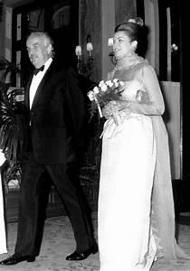 Grace Kelly Beerdigung : die besten 25 prinzessin diana grab ideen auf pinterest prinzessin diana memorial prinzessin ~ Eleganceandgraceweddings.com Haus und Dekorationen