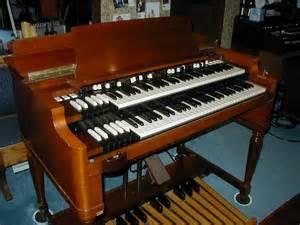 Yamaha Piano Bench Storage