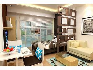Interior design for smdc condo units joy studio design for Example interior design for small condo unit