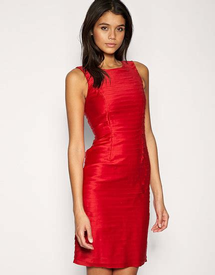 dress or oscar fashion review fashion forever - Christmas Party Clothes
