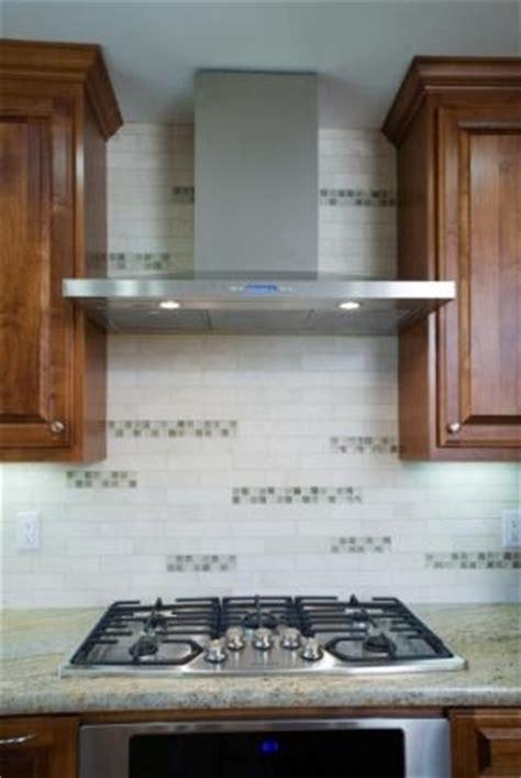 santa clara ca range hood with backsplash tile that