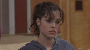 Parker Posey im... Parker Posey Guffman Quotes
