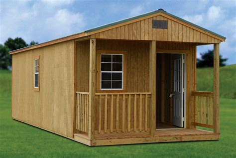 window blinds for sale reasons why you should opt for portable storage sheds