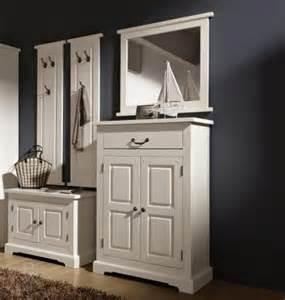 schlafzimmer landhausstil weiãÿ garderobenpaneel weiß antik bestseller shop für möbel und einrichtungen