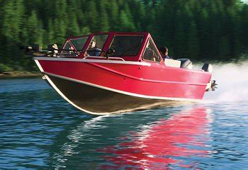 freshwater fishing discover boating