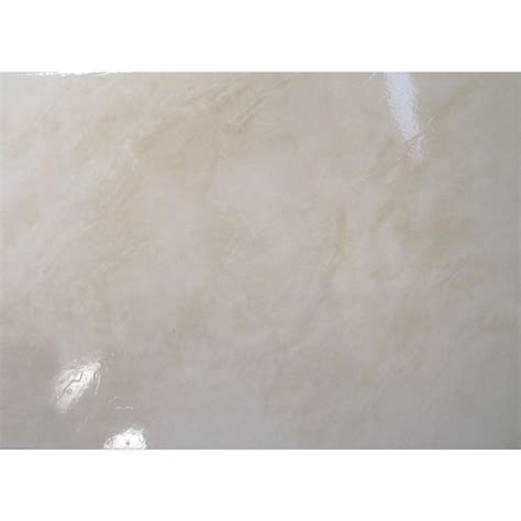 carrara ceramic tile ms international carrara beige 10 in x 14 in glazed ceramic floor and wall tile 21 52 sq ft