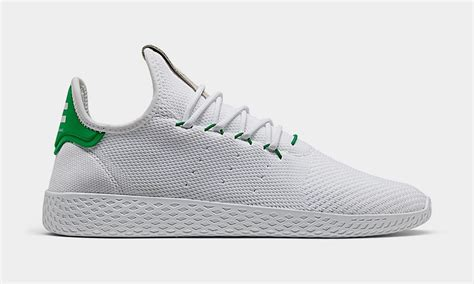 cheap sneakers for pharrell williams adidas sneakers cool material