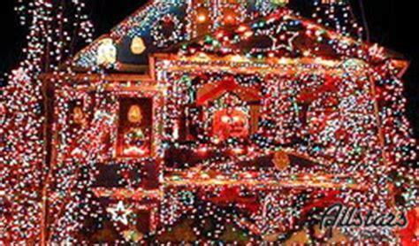 christmas light tour nashville tn holiday lights tour nashville tn by allstars limousine